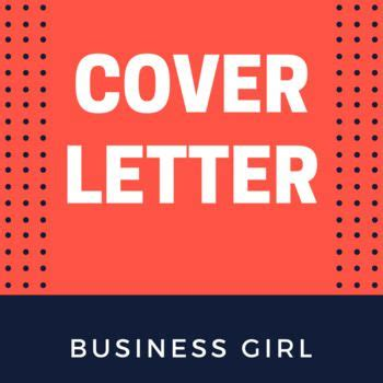 Cover letter to introduce company